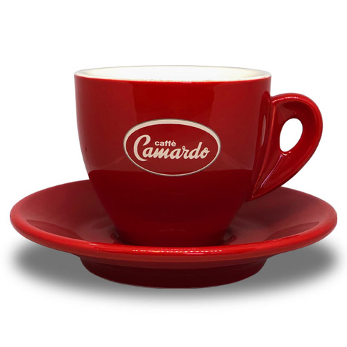 Cốc đựng cafe Espresso